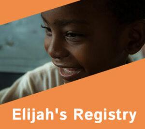 Elijahs Registry