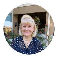 Janet McCauley